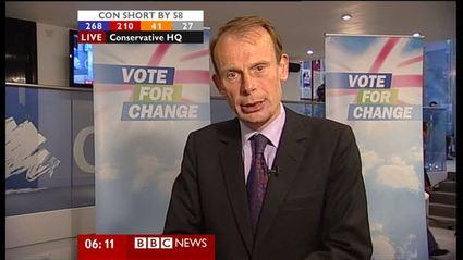election-night-2010-bbc-news-47753