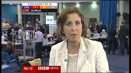 election-night-2010-bbc-news-47755