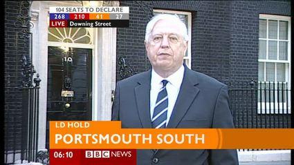 election-night-2010-bbc-news-47757