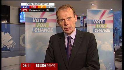 election-night-2010-bbc-news-47759