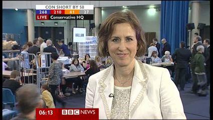 election-night-2010-bbc-news-47761