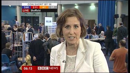 election-night-2010-bbc-news-47763