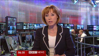 election-night-2010-bbc-news-47771