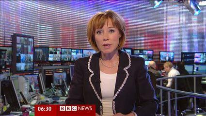 election-night-2010-bbc-news-47773