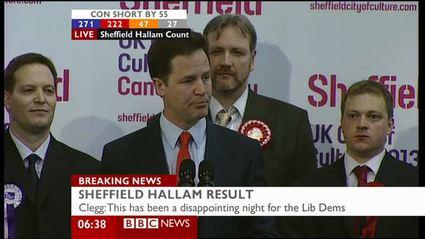 election-night-2010-bbc-news-47775