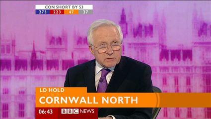 election-night-2010-bbc-news-47777