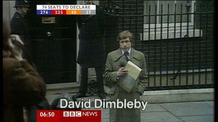 election-night-2010-bbc-news-47781