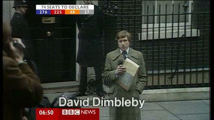 election-night-2010-bbc-news-47783