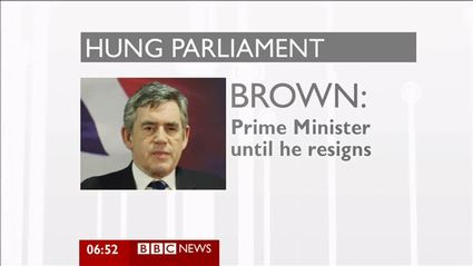 election-night-2010-bbc-news-47785
