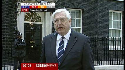 election-night-2010-bbc-news-47789