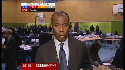election-night-2010-bbc-news-47791