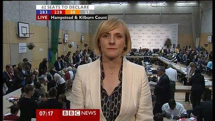 election-night-2010-bbc-news-47793