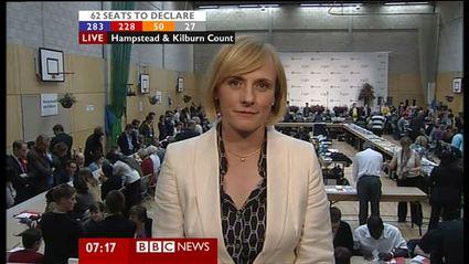 election-night-2010-bbc-news-47795