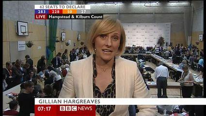 election-night-2010-bbc-news-47797