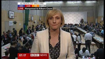 election-night-2010-bbc-news-47799