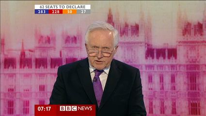 election-night-2010-bbc-news-47801