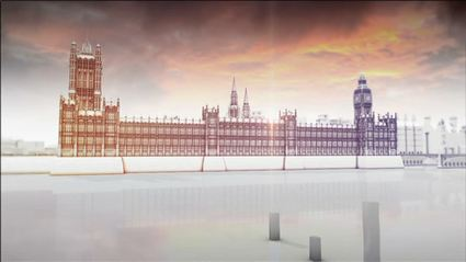 election-night-2010-bbc-news-47807