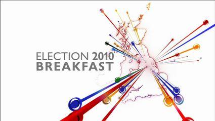 election-night-2010-bbc-news-47811