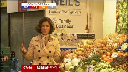 election-night-2010-bbc-news-47815