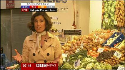 election-night-2010-bbc-news-47817