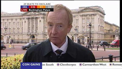 election-night-2010-bbc-news-47819