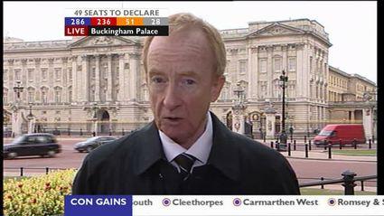 election-night-2010-bbc-news-47821