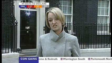 election-night-2010-bbc-news-47825