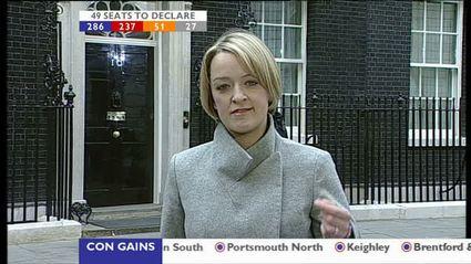election-night-2010-bbc-news-47827