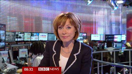 election-night-2010-bbc-news-47831