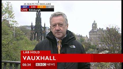 election-night-2010-bbc-news-47833