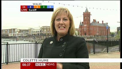 election-night-2010-bbc-news-47835