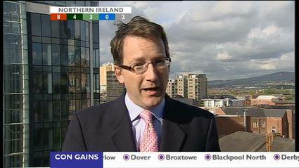 election-night-2010-bbc-news-47837