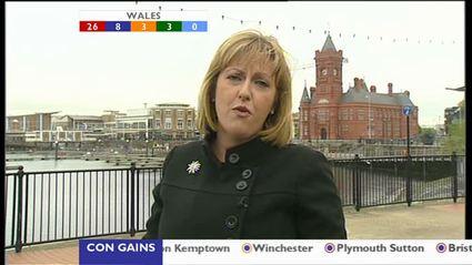 election-night-2010-bbc-news-47839