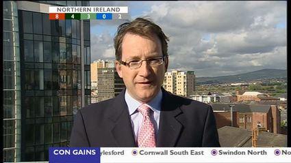 election-night-2010-bbc-news-47843