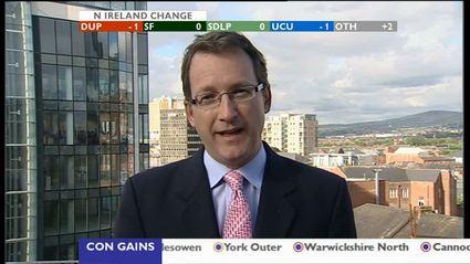 election-night-2010-bbc-news-47845
