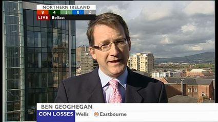 election-night-2010-bbc-news-47847