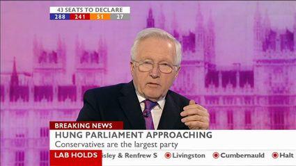 election-night-2010-bbc-news-47849