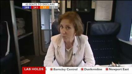 election-night-2010-bbc-news-47853