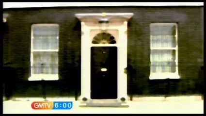 election-night-2010-gmtv-47049