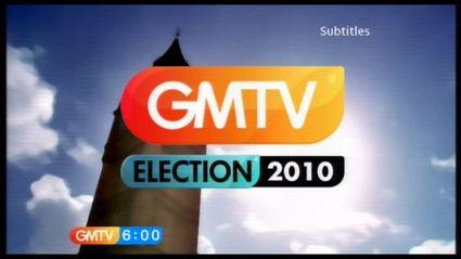 election-night-2010-gmtv-47057