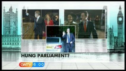 election-night-2010-gmtv-47067
