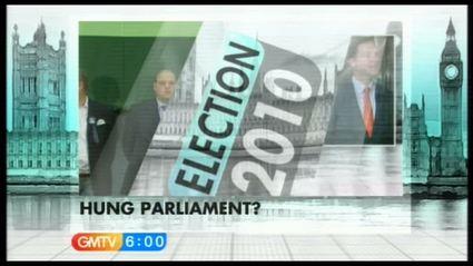election-night-2010-gmtv-47069