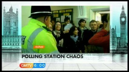 election-night-2010-gmtv-47075