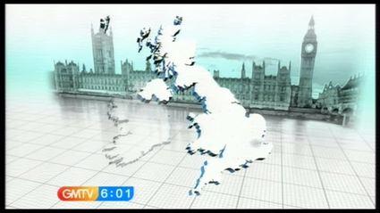 election-night-2010-gmtv-47079
