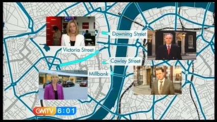 election-night-2010-gmtv-47083