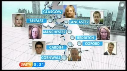 election-night-2010-gmtv-47085