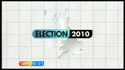 election-night-2010-gmtv-47089