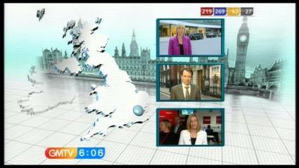 election-night-2010-gmtv-47099