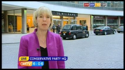 election-night-2010-gmtv-47103