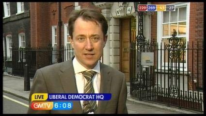 election-night-2010-gmtv-47105